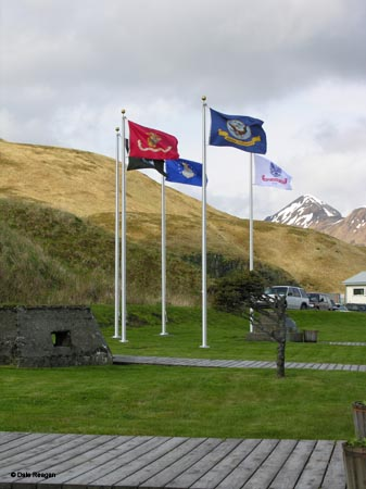 unalaska senior personals Schools kodiak island borough school district kodiak college kodiak seafood and marine science center public safety police fire nixle home page what's new.